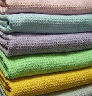 Купить вафельную ткань на полотенца район 70 состав ткани что это